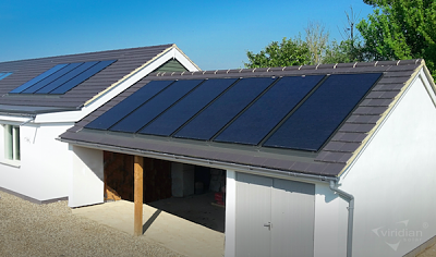 as a tesla certified installer wessex ecoenergy will be offering the tesla solar roof tiles dorset from late and will cover the sw uk dt bh sp ba